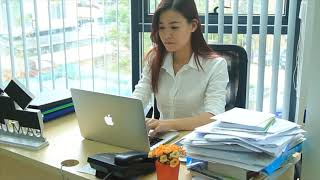 California Employment Lawyer  FREE Consultation Labor Lawyer  Top Labor Law Attorney and Employment