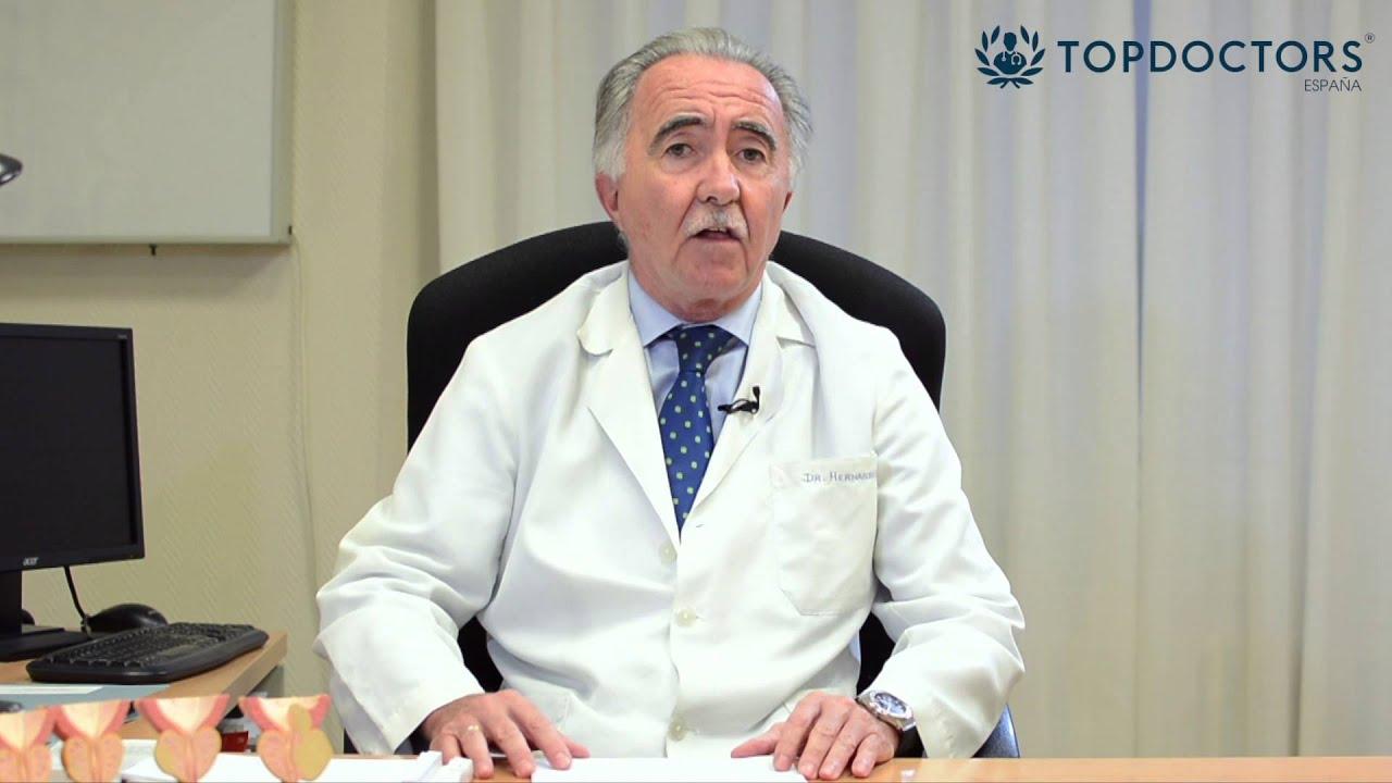 por que sale cancer de prostata