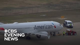boeing-737-max-approval-documents-subpoenaed-fraud-unit