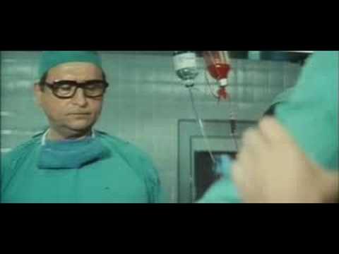 Beliebte Videos Claude Piéplu Und Der Lange Blonde Mit Den Roten
