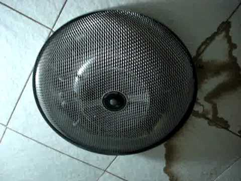 bathroom fans with heater and light 1983 nutone heater fan 24878 | hqdefault