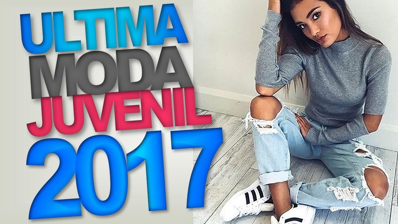 Ropa De Moda Juvenil 2019 Ropa Casual Moda Urbana Ideas De Como Combinar Mi Ropa Outfits