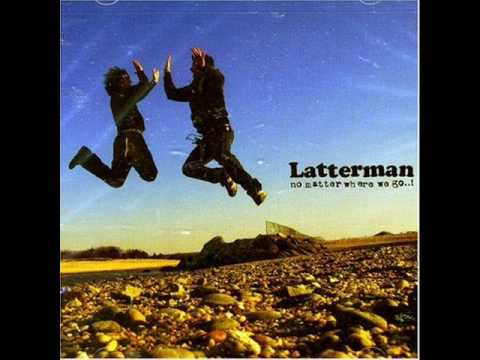 latterman - an ode to jon contra part 2