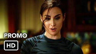 """Stitchers Season 2 Episode 5 """"Midnight Stitchers"""" Promo (HD)"""