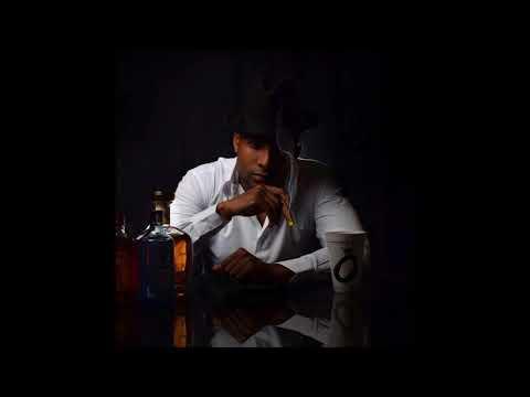 "WBOKRADIO / Encore Live Interviews Rap Artist ""O"""
