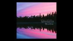 Kalmankantaja - Musta Lampi (Full Album)