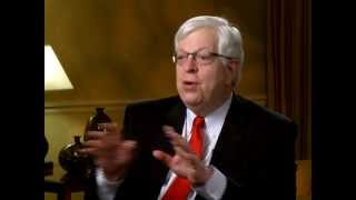 Significant Insights with guest Dennis Prager