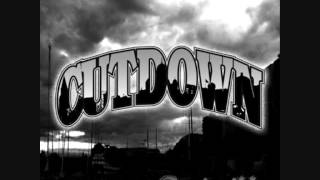 Watch Cutdown Once A Friend video