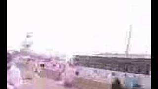 Arafat 2 - www.mnyekta.com