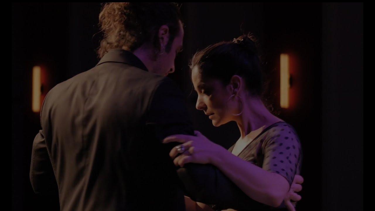 Vorgestellt: Tango Stimmen zur Zeiten der Pandemie
