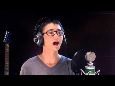 Turkcell: Yerli Müzik Yabancıdan Dinlenmez #Felis2015