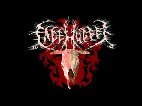 Facehugger (Fingerprints of the Gods) Full Album