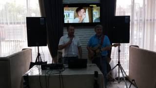 Живая музыка на свадьбы