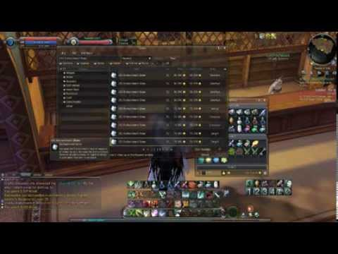 Extraction Tools Aion Aion Extract to Earn Kinah