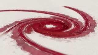 Группа крови 20 3