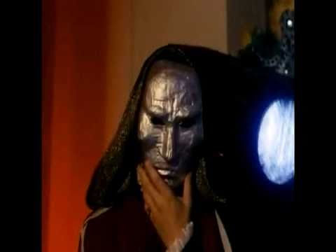 Billy Drago A Tribute To The Ultimate BMovie Badass