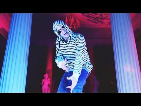 EGO - Nezávislost (PODZEMGANG) prod. DJ Wich