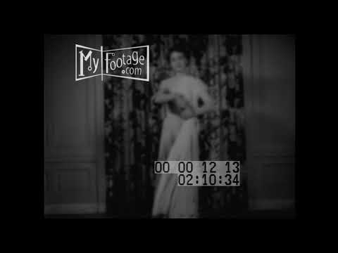 1925 Elsa Schiaparelli Lingerie Fashion