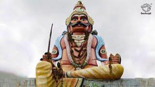 Download Ayyanar Songs - Ellai Kaaval Theivangal - Pachaiamman - L.R. Eswari MP3 song and Music Video