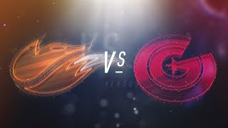 Video FOX vs. CG - NA LCS Week 1 Day 2 Match Highlights (Spring 2018) download MP3, 3GP, MP4, WEBM, AVI, FLV Juli 2018