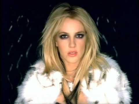 Britney spears do somethin super sexy edit 10