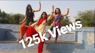 Whiskey Di Botal Wargi/ft.Hansika,Richi nd Arundhati/Jasmine Sandlas/Preet Hundal /Choreo By Hansika