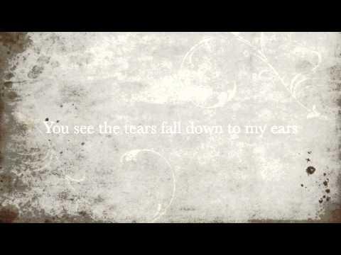 I Care by Beyonce w lyrics
