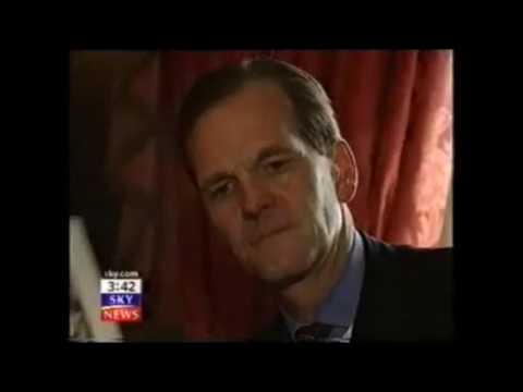 Marshal of the Diplomatic Corps SOVEREIGN POWERS HM Queen Elizabeth II Affair