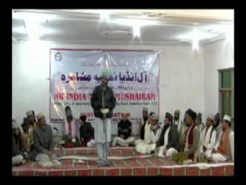 13.Urs of Makhdoom Ashraf Jahangir Simnani Jan 2011 (All India Natia Mushaira)