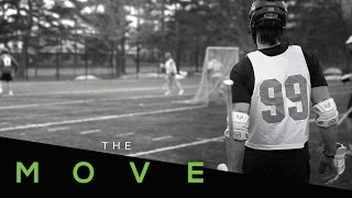 Paul Rabil: The Move | Episode 2