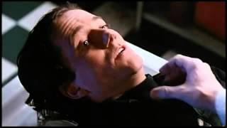"""Phantasma: El Pasaje del Terror """"Phantasm III: Lord of the Dead"""" (1994) Trailer"""