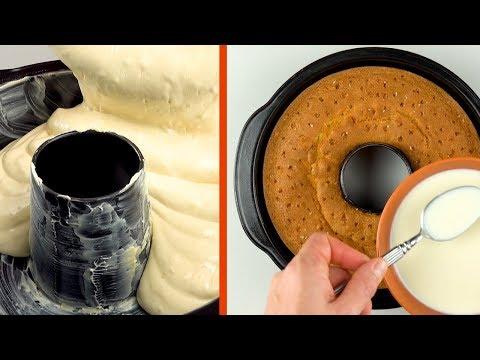 si-vous-piquez-beaucoup-de-petits-trous-dans-le-gâteau,-il-devient-super-juteux