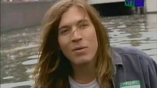 The Lemonheads - Mr. Robinson. by donmay