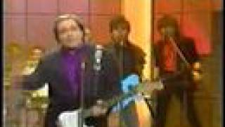 "The Jitters ""Last of the Red Hot Fools"" (UK TV show, 1988)"