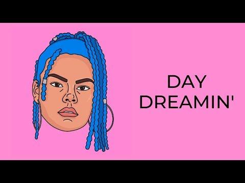 DAY DREAMIN'   Mi-kaisha