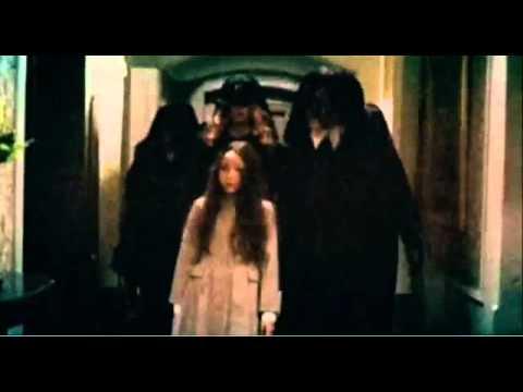 Сайлент Хилл - Silent Hill (2006) русский трейлер