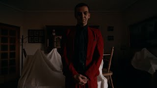 Karenin - Dick Laurent está muerto (Videoclip oficial)