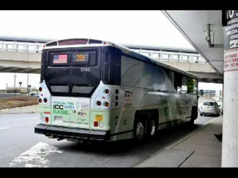 maryland transit administration 2010 motor coach industries d4500ct 174c youtube. Black Bedroom Furniture Sets. Home Design Ideas