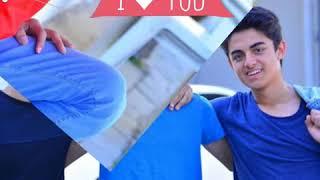 Burak memiş ile ilgili video ♥ ♥