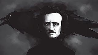 El Extraño Caso Del Señor Valdemar - Edgar Allan Poe