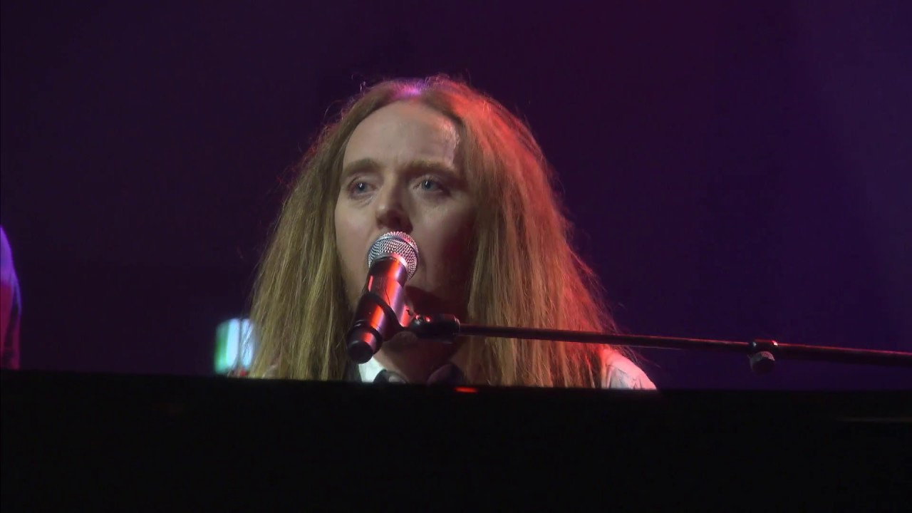 tim-minchin-firewood-candles-paul-kelly-and-billy-miller-apras-apra-amcos