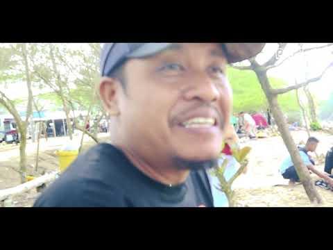 pantai-gondo-mayit-2020