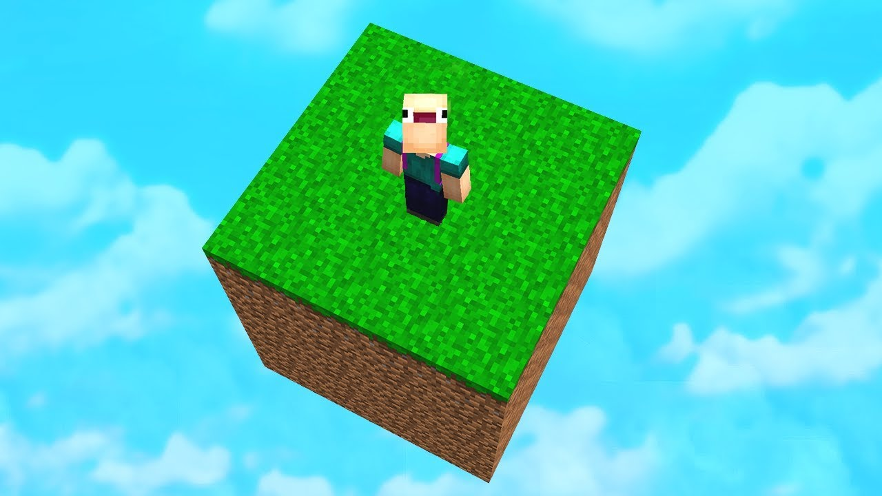 SURVIVING WITH ASWDFZXC IN MINECRAFT!