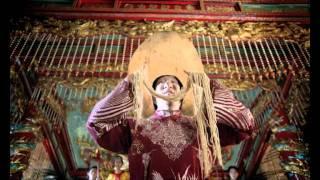 Cung Dinh Potato Noodle TVC Thumbnail