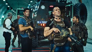 MOVIES 2021 Full MOVIE Action Movie 2021 Full Movie English Action Movies 2021#23