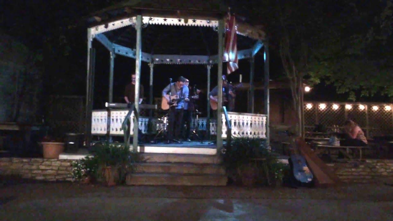 Hondos Fredericksburg Tx >> Fires David Ramirez Performed By Youngfellow Part 1