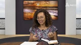 Etude 9 - L'Église du Nouveau Testament et le ministère