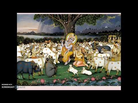 india-4_bhagavad-gita-2