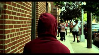 MYSONNE - WHAT DO I SAY TO MY SONS -Trayvon Martin Hip Hop Tribute Video 2014