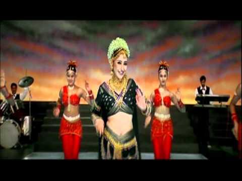 Kuch Kar Lo Kuch- 3 [Full Song] Mehbooba